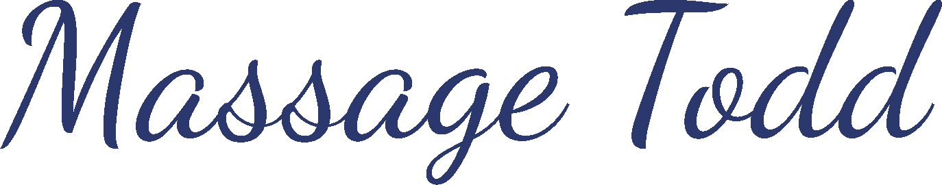 massage-todd-logo