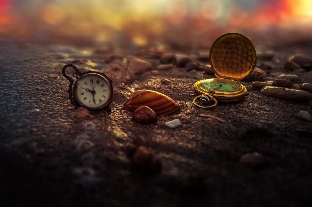 Times-sm