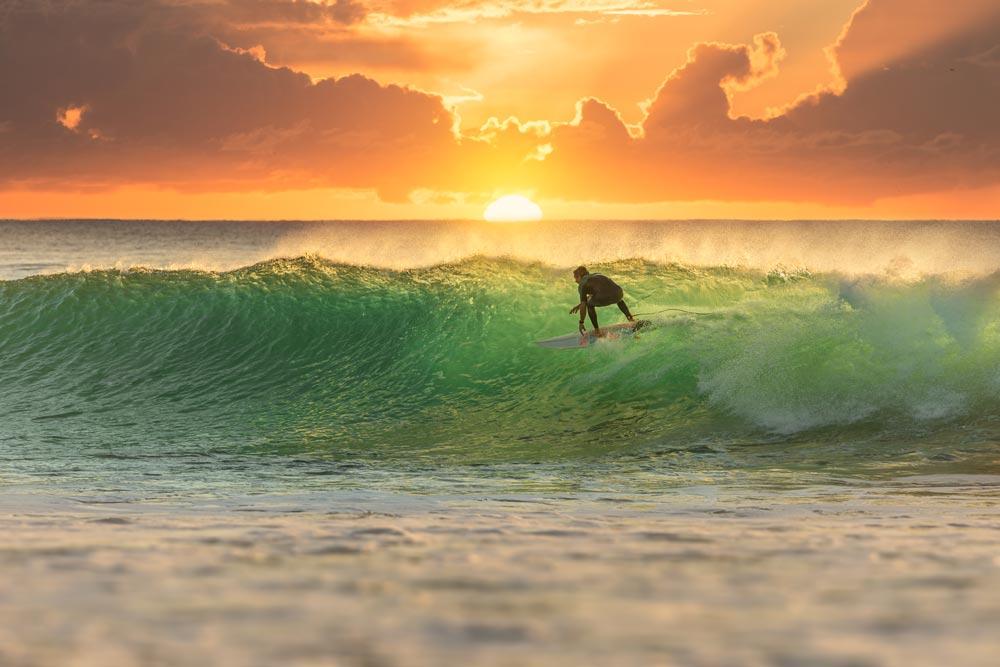 surf-sm