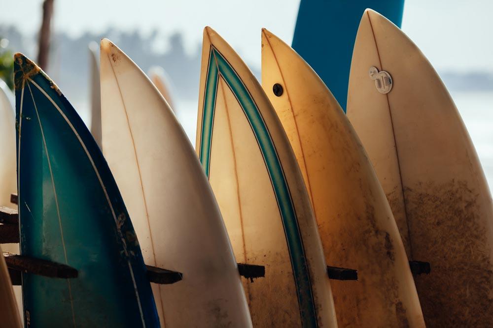 surf2-sm